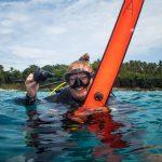 INTO Dive center sukelluskeskus Phuket